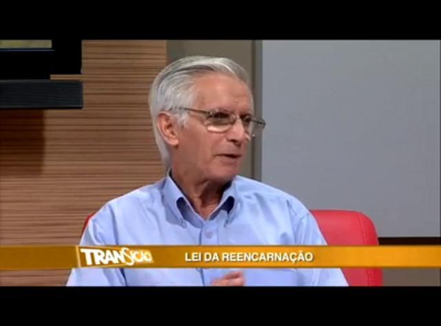 Transição 037 - Respostas dos Telespectadores
