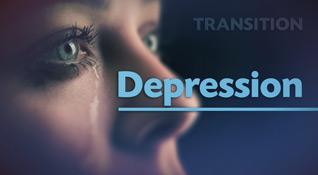 Transition Show - Depression