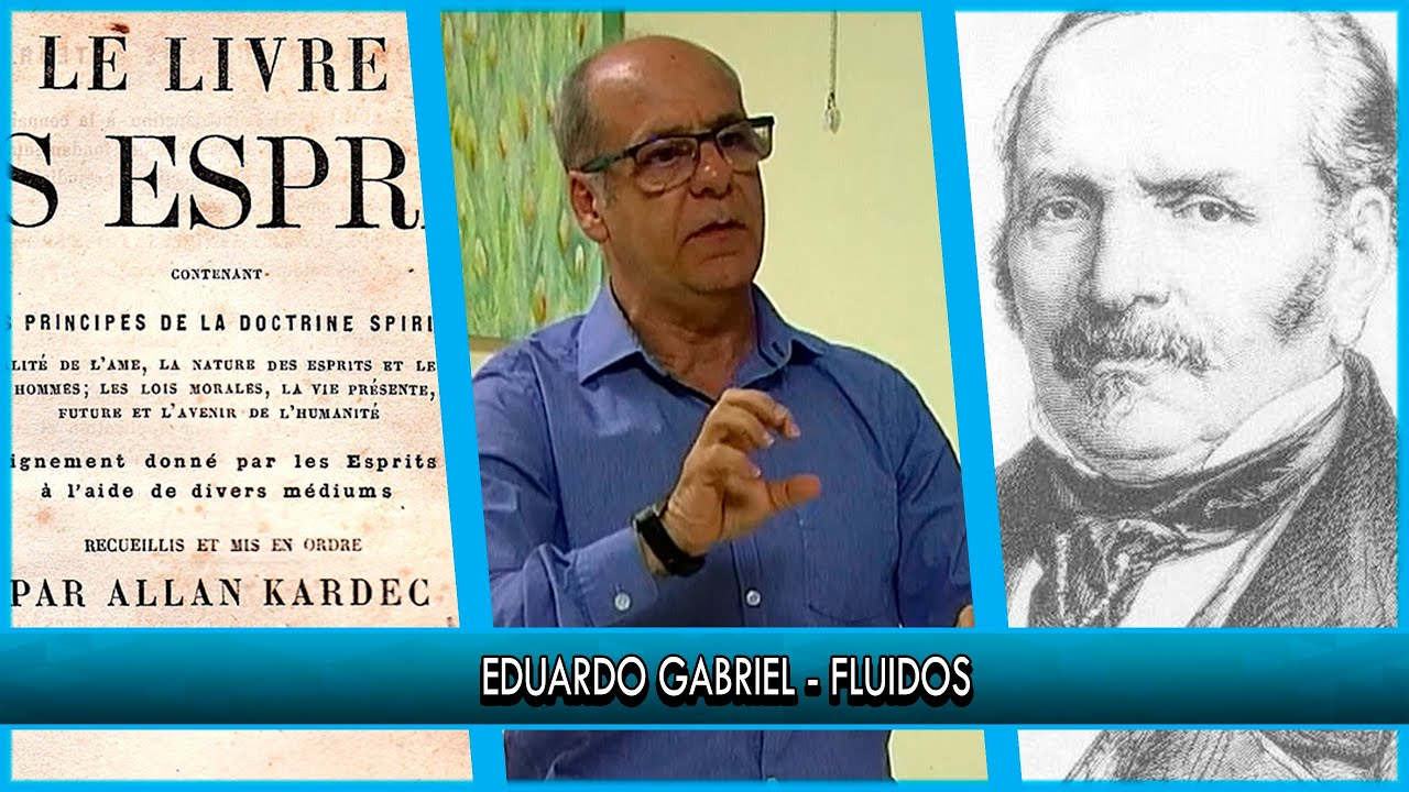Fluidos - Eduardo Gabriel - P25T1
