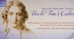 Livros Online Transição - Uncle Tom's Cabin