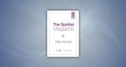 Livros Online Transição - The Spiritist Magazine 1859