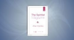 Livros Online Transição - The Spiritist Magazine 1860