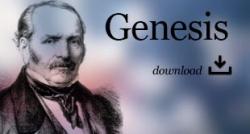 Livros Online Transição - Genesis