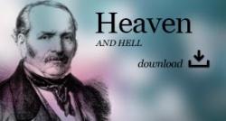 Livros Online Transição - Heaven and Hell