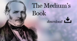 Livros Online Transição - The Mediums' Book