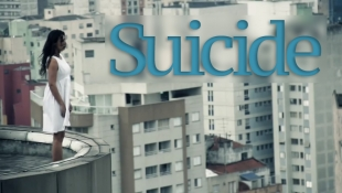 Transition Show - Suicide