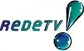 EMISSORA REDE TV