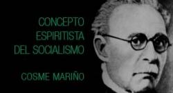 Livros Online Transição - Concepto Espiritista del Socialismo