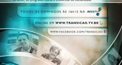 Transición Programa