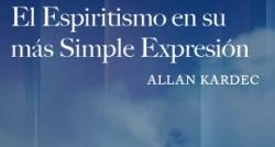 Livros Online Transição - El Espiritismo En Su Más Simple Expresión