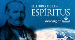 Livros Online Transição - El Libro de los Espíritus