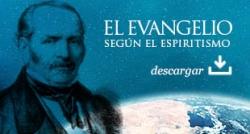 Livros Online Transição - El Evangelio según el Espiritismo