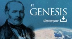 Livros Online Transição - Génesis