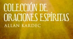 Livros Online Transição - Colección de Oraciones Espíritas