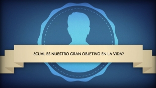 Usted pregunta, Alipio González Hernández responde (025)