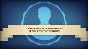 Usted pregunta, Alipio González Hernández responde (037)