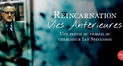 Réincarnation (Vies Antérieures)