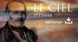 Livros Online Transição - Le Ciel et l'Enfer