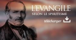 Livros Online Transição - L'Évangile selon le spiritisme