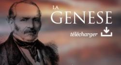 Livros Online Transição - La Genèse