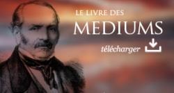 Livros Online Transição - Le Livre des médiums