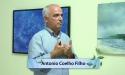 Palestra na Fraternidade 319 - O que Ensina o Espiritismo? - Antonio Coelho Filho
