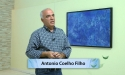 Palestra na Fraternidade 329 - Sorte das Crianças Depois da Morte - Antonio Coelho Filho