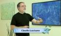 Palestra na Fraternidade 363 - Felicidade e Espiritismo - Claudio Luccisano