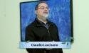 Palestra na Fraternidade 288 - Ser Espírita - Claudio Luccisano