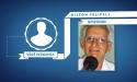 Você pergunta, Milton Felipeli responde (061)
