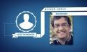 Você pergunta, Sérgio Lopes responde (087)