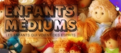 Enfants Mediums