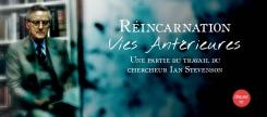 Reincarnation Vies Anterieures