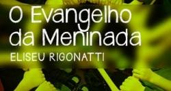 Livros Online Transição - O Evangelho da Meninada