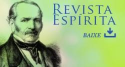 Livros Online Transição - Revista Espírita