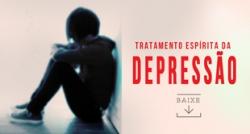 Livros Online Transição - Tratamento Espírita da Depressão - Milton Felipeli
