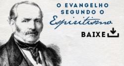 Livros Online Transição - O Evangelho segundo o Espiritismo