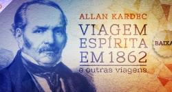 Livros Online Transição - Viagem Espírita em 1862
