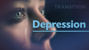 Transition Show - Depression