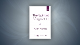 The Spiritist Magazine