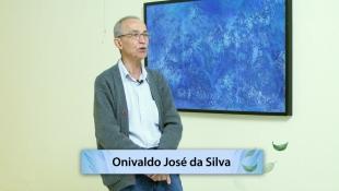Palestra na Fraternidade 312 - Reflexões Sobre Morte e Morrer - Onivaldo José da Silva