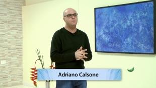 Palestra na Fraternidade 316 - Madame Kardec: A História que o Tempo Quase Apagou - Adriano Calsone