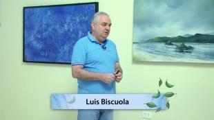 Palestra na Fraternidade 340 - Intolerância - Luis Biscuola