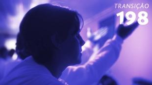 Transição 198 - Tratamento na Casa Espírita