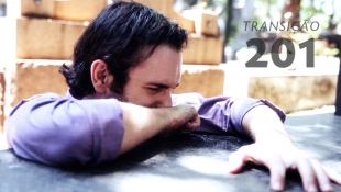 Transição 201 - Perda de Entes Queridos