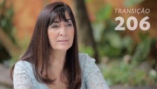 Transição 206 - Saúde no Novo Milênio