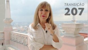 Transição 207 - Relacionamentos Amorosos