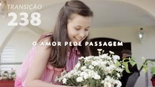 Transição 238 - O Amor Pede Passagem