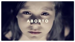 Uma nova visão 012 - Aborto