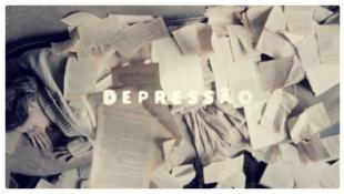 Uma nova visão 016 - Depressão